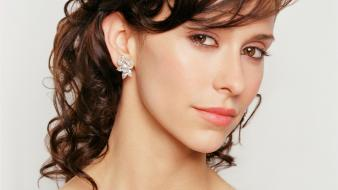 Women jennifer love hewitt eu Wallpaper
