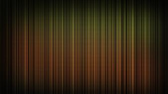 Abstract backgrounds lines patterns surface wallpaper