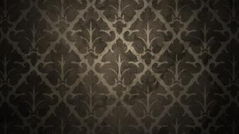 Backgrounds brown patterns surface templates wallpaper
