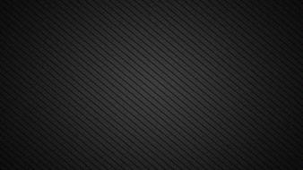 Black pattern background wallpaper