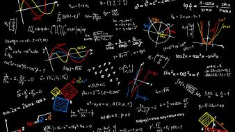 Calculus circles equation equations mathematics wallpaper