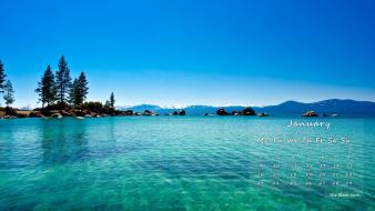 California kajal agarwal lake tahoe lakes makkha wallpaper