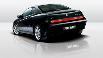 Cars alfa romeo simple background automobile roméo wallpaper