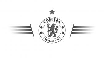 Chelsea fc champions premier league football teams wallpaper