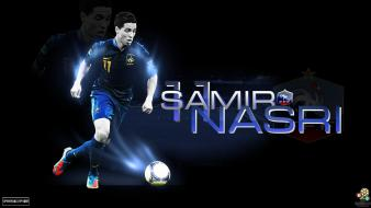 France national football team samir nasri players wallpaper