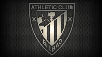 Futbol liga bbva futebol athletic de club wallpaper