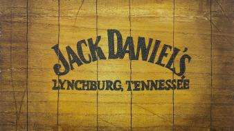 Jack daniels tennessee alcohol lynchburg publicity Wallpaper