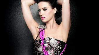 Katy perry pictures wallpaper