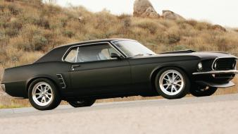 Muscle cars dodge challenger 426 hemi 1971 automobile wallpaper