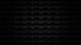 Abstract backgrounds black carbon fiber dark wallpaper