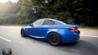 Alpha-n bmw m3 bt92 wallpaper