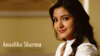 Anushka sharma bollywood actress celebrity wallpaper