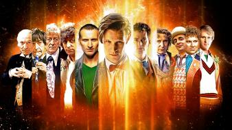 Baker david tennant doctor who jon pertwee Wallpaper