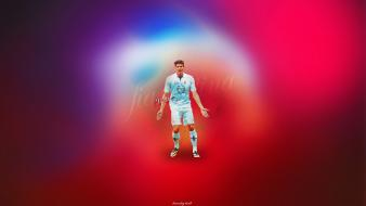 Bayern munchen bundesliga mario gomez munich football players wallpaper