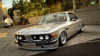Bmw cars old wallpaper