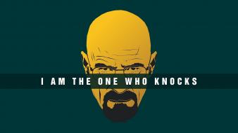 Breaking bad heisenberg tv shows walter white cooking wallpaper