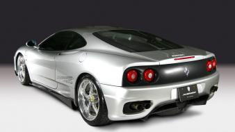 Cars ferrari auto wallpaper