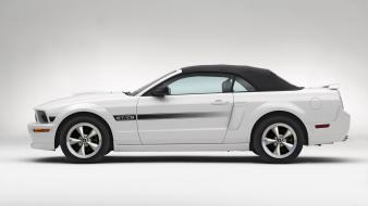 Cars ford mustang auto 27 wallpaper