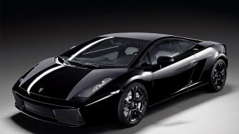 Cars lamborghini auto wallpaper
