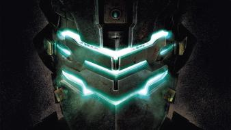 Dead space 2 games Wallpaper