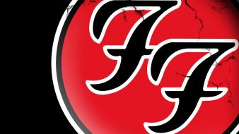 Foo fighters music bands wallpaper
