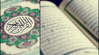 Islam quran Wallpaper