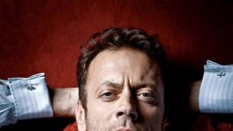 Italian rocco siffredi un actors men wallpaper