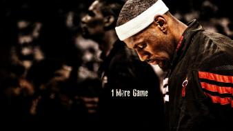 Lebron james quotes wallpaper