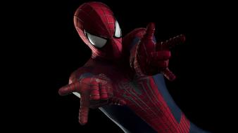 The amazing spiderman 2 movies wallpaper