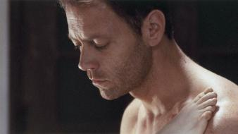 2003 italian rocco siffredi actors men wallpaper