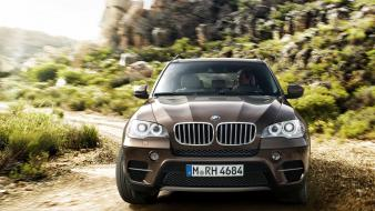 2014 bmw x5 pictures wallpaper