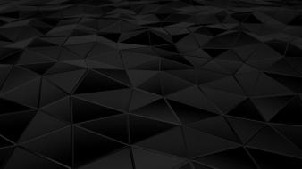 Abstract backgrounds digital art patterns templates Wallpaper