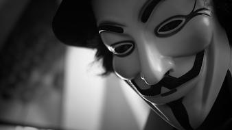 Akdm anonymous guy fawkes wallpaper