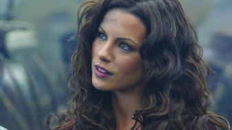 Anna valerious kate beckinsale van helsing actress movies wallpaper