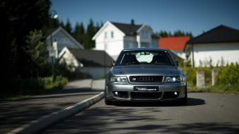 Audi s4 chen larry speedhunters cars wallpaper