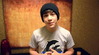 Austin mahone wallpaper