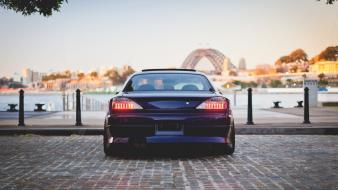 Australia stanceworks cars rear stance wallpaper