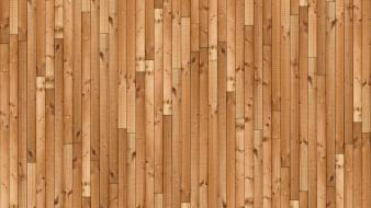 Backgrounds floor textures wood wallpaper