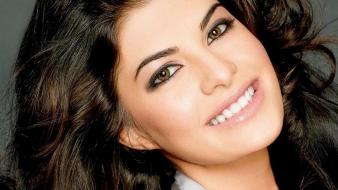 Bollywood actress celebrity indian girls jacqueline fernandez wallpaper
