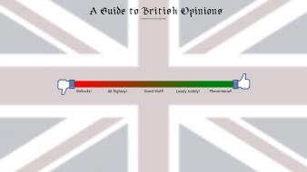 Britain british united kingdom flags funny wallpaper
