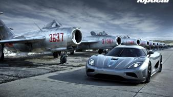 Cars exotic jets supercars wallpaper