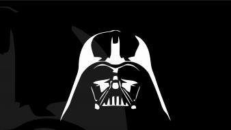 Darth vader keep calm and sith star wars wallpaper