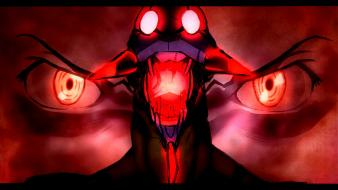 Eva unit 01 neon genesis evangelion wallpaper