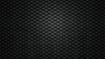 Grill backgrounds mesh metallic patterns wallpaper
