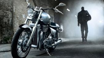 Harley davidson download wallpaper