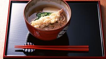 Japan japanese food art wallpaper