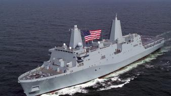 Us navy ships wallpaper