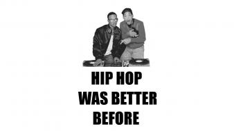 90s dj fresh prince hip hop old school wallpaper