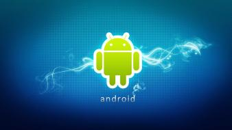 Android backgrounds hd wallpaper