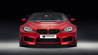 Bmw m6 cars supercars wallpaper